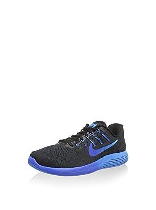 Nike Sneaker Lunarglide 8
