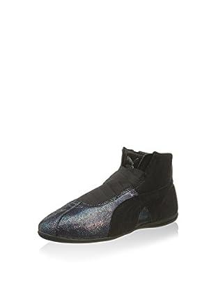 Puma Sneaker Alta Eskiva Mid Ds