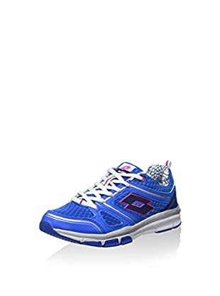 Lotto Sportschuh Andromeda Vii Amf W