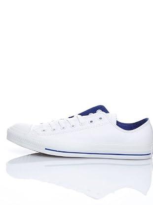 Converse Zapatillas (balnco)