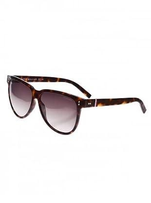 Tommy Hilfiger Sonnenbrille (Havana)