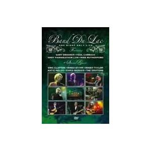 Band Du Lac Live