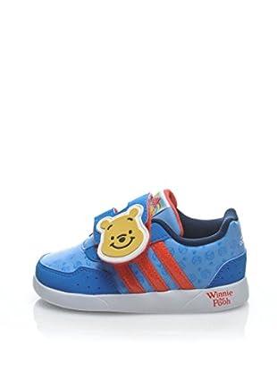 adidas Sneaker Disney Winnie Ac I