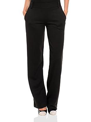 ALMATRICHI Pantalone Loose