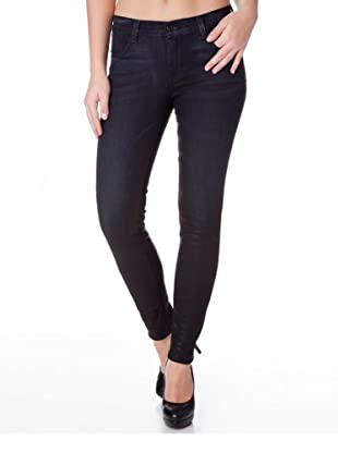 J Brand Jeans Super Skinny Power Stretch (renegade)
