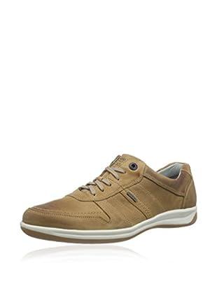 FRETZ men Sneaker Bern Gore-Tex® Surround™
