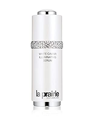 LA PRAIRIE Serum facial White Caviar Illuminating 30 ml