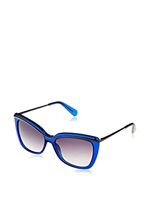 Marc Jacobs Sonnenbrille MJ 534/ S_8NS (56 mm) blau