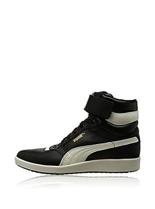 Puma Hightop Sneaker Sky Point Mid L Wn