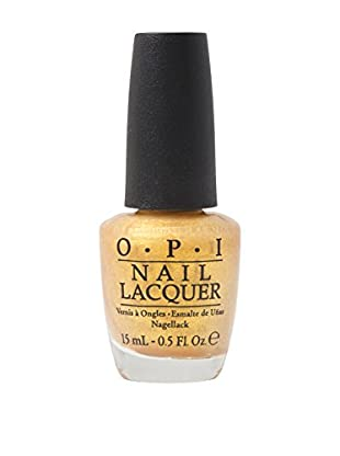 OPI Esmalte Oy Another Polish Joke Nle78 15.0 ml
