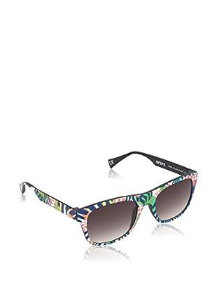 EYEYE Sonnenbrille IS000ZFL.018 mehrfarbig