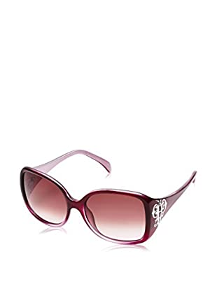 Pucci Sonnenbrille 673S_810-58 (58 mm) pflaume