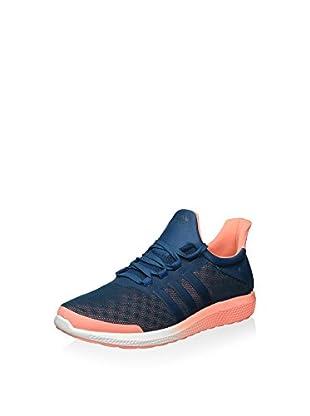 adidas Zapatillas Cc Sonic W