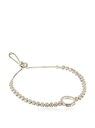 ANDREA BELLINI Armband Constellation Lumière Sterling-Silber 925