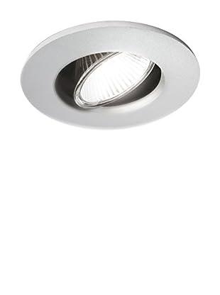 Philips Deckenlampe Agena Recessed  1X35W 230V