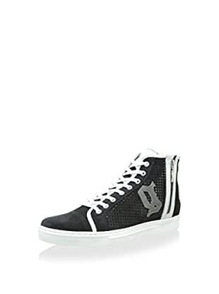 GALLIANO Hightop Sneaker