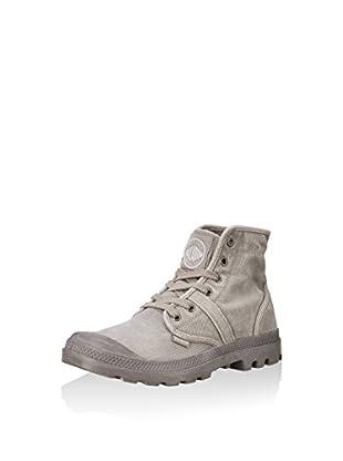 Palladium Boot Pallabrouse