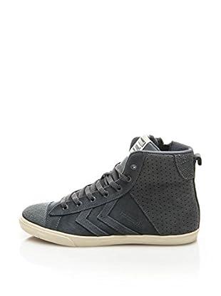 Hummel Hightop Sneaker Slim Stadil Strada Hg