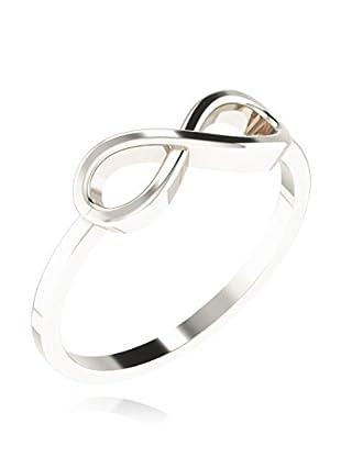Essential Jewel Anello R10600