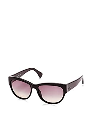 Tod's Gafas de Sol TO0059 (57 mm) Negro