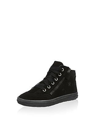 Richter Schuhe Sneaker Alta Ilva