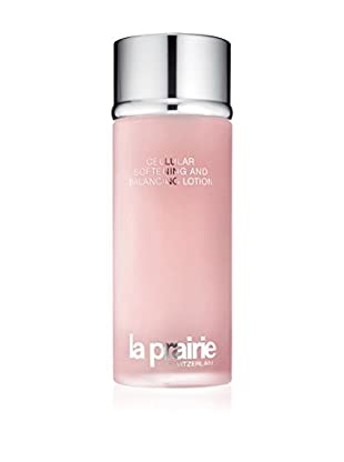 LA PRAIRIE Loción Facial Cellular Softening and Balancing 250 ml