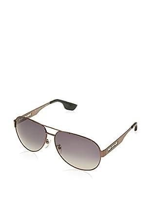 Mcq Alexander McQueen Sonnenbrille 0037/F/S_R80 (65 mm) metall