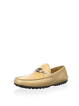 Valentino Men's Casual Loafer