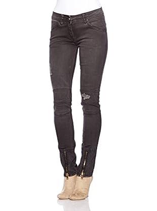 Liebeskind Berlin Skinny Jeans