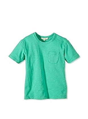 LTB Jeans T-Shirt Max (hellgrün)