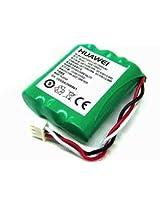 Huawei HGB-2A10*3 battery 1000mAh; 100% original new high quality