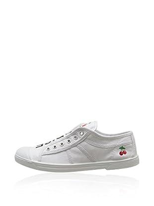 Le Temps des Cerises Sneaker