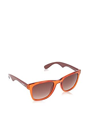 Carrera Gafas de Sol 6000L/N D8 (51 mm) Naranja 51 mm