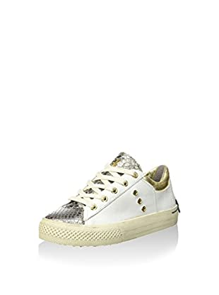 Crime London Zapatillas 41455S15