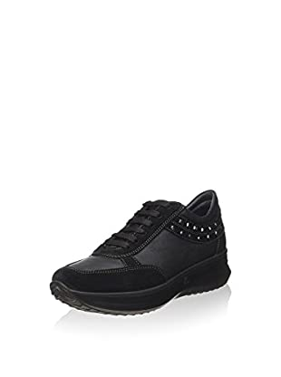 IGI&Co Keil Sneaker 2819000