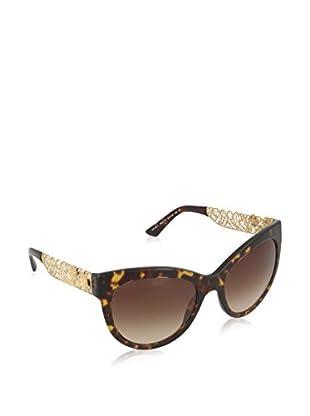 Dolce & Gabbana Gafas de Sol 4211 502_13 (54 mm) Havana
