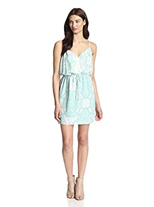 Kaya Di Koko Women's Chloe Dress