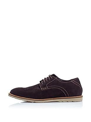 Rockport Zapatos derby Ew Plaintoe