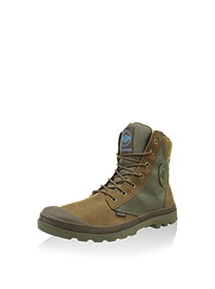 Palladium Boot Pampa Sport Cuff Wpn