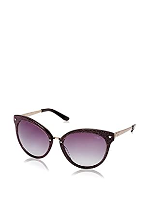 Guess Gafas de Sol GU 7352_D34 (57 mm) Negro