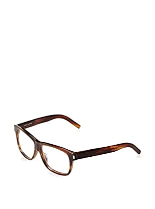 Yves Saint Laurent Montura CLASSIC 5 (55 mm) Havana