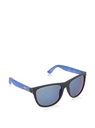 Tommy Hilfiger Sonnenbrille 1112/IT schwarz