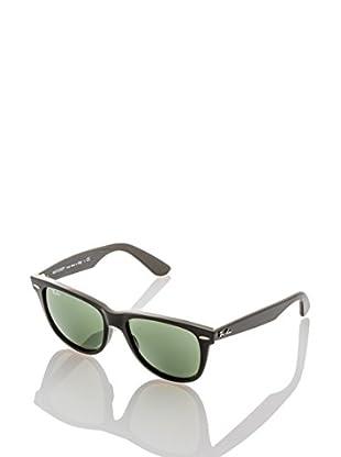 Ray-Ban Sonnenbrille MOD. 2140 - 901 schwarz