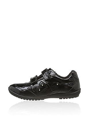 Geox Sneaker J Bon Bon D