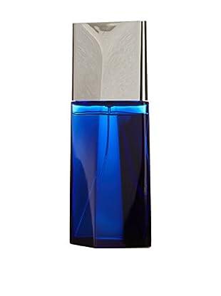 Issey Miyake Eau de Toilette Herren L'Eau Bleau D'Issey 125.0 ml, Preis/100 ml: 31.99 EUR