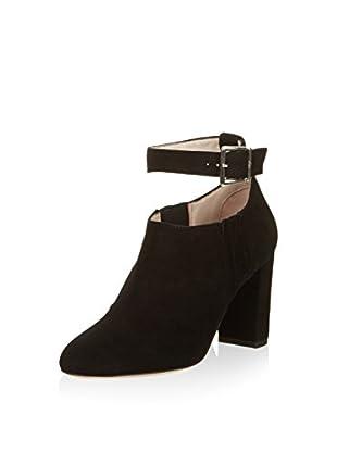 Farrutx Zapatos abotinados Andara