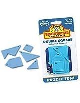Aha! Double Square