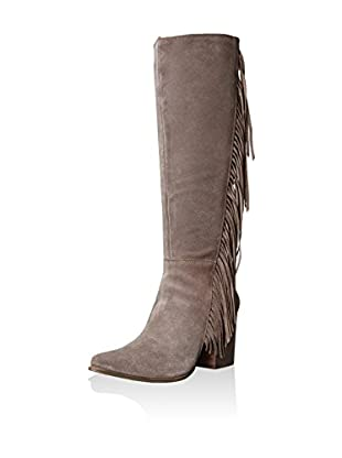 Steve Madden Stiefel Cacos