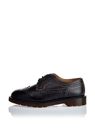 Dr. Martens Zapatos con Cordones 3989 Vintage Smooth