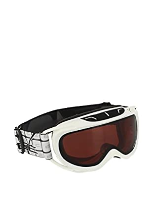 Cebe Occhiali da Neve VERDICT1565D016M Bianco